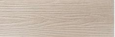 Профиль отделочный, Альта-Борд Тимбер Клен, ВС-100
