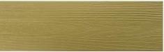 Профиль отделочный, Альта-Борд Элит оливковый, ВС-100