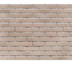 ТЕХНОНИКОЛЬ HAUBERK фасадная плитка, кирпич (Античный)