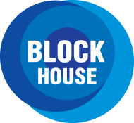 blockhause